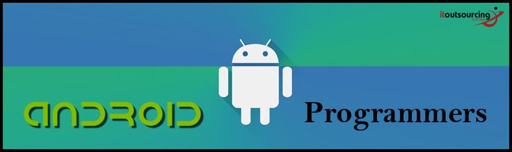 In the present Android Applications Development is indeed an organization that no affiliation can disregard. It's an impact for all #Outsourcing #Android #App #Developers.