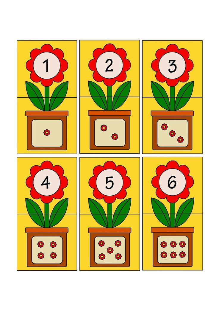Σας παραθέτω ανανεωμένο υλικό για πίνακες αναφοράς και φύλλα εργασίας στα μαθηματικά.   Καρτέλες με αριθμούς του φθινοπώρου:         ...