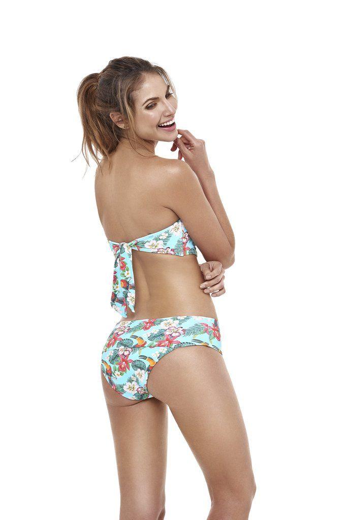 This is so cute! #bikiniobsessed