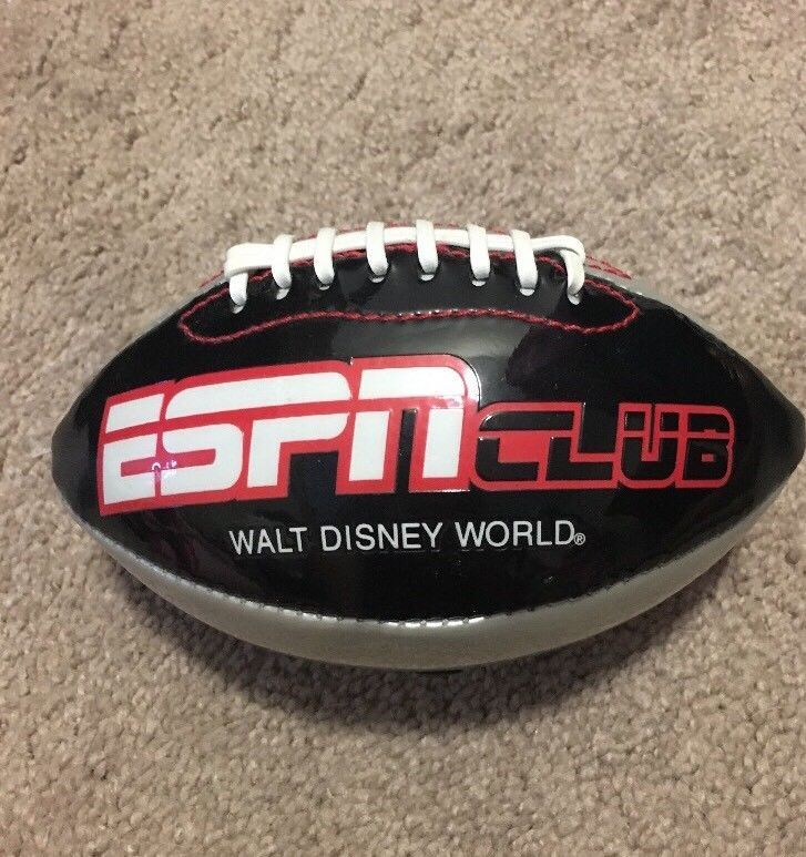 290 Best Espn And Disney Wide World Of Sports And Espn Venues Images