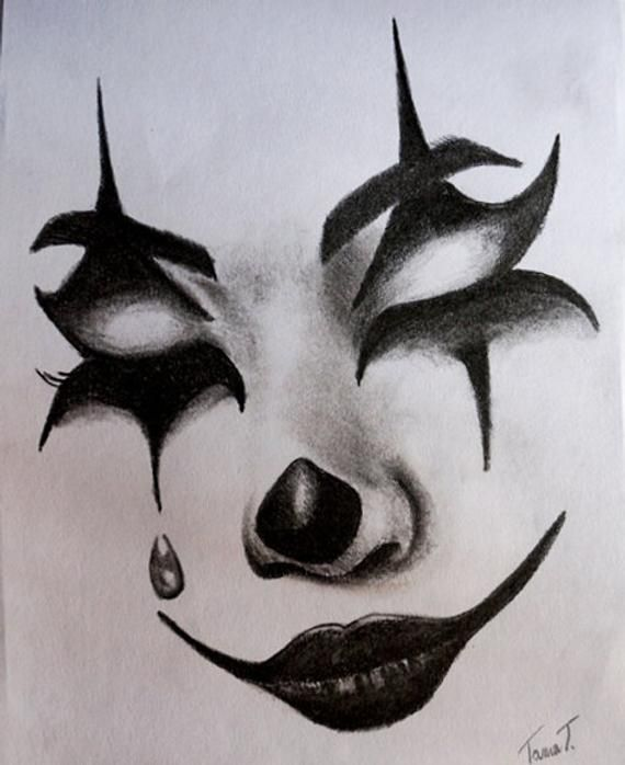 Pencil Drawing On Paper Size 30x20 At This Link You Can See The Video Of The Proc In 2020 Art Drawings Sketches Creative Art Drawings Sketches Pencil Dark Art Drawings