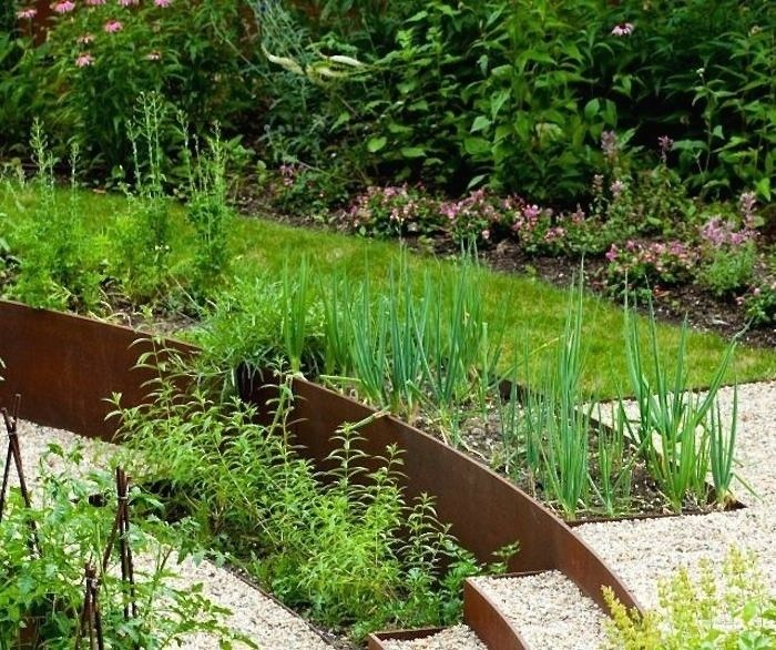 30 best images about garden walls on pinterest gardens for Landscaping rocks nelson
