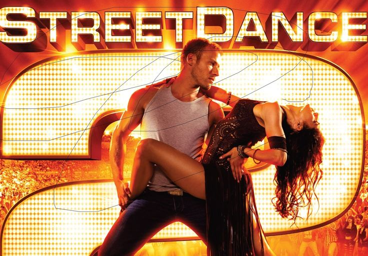 Step up 2 Dance competition movie. After suffering humiliation by the crew Invincible, street dancer Ash (Hentschel) looks to gather the best dancers from around the world for a rematch.
