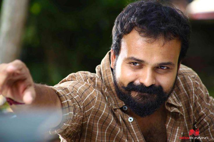 Kunchacko Boban in Rajamma @ Yahoo