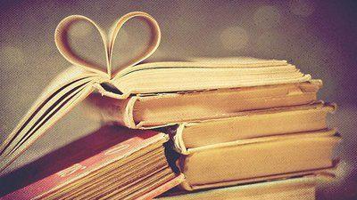 """Résultat de recherche d'images pour """"dedicatoria de autores de livros"""""""
