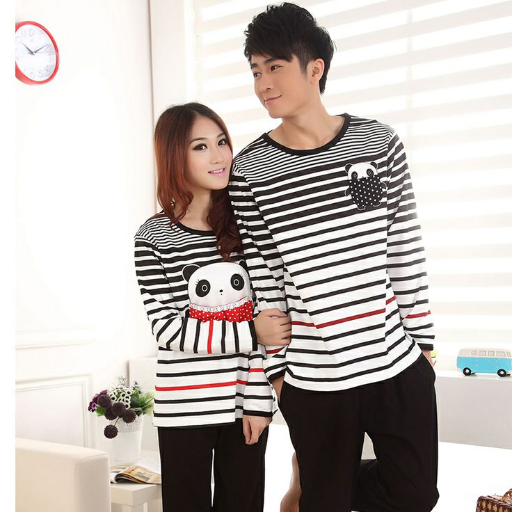17 Best images about Couple t-shirts/shirts Couple Everything on Pinterest | T shirts Korean ...