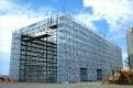 Today, there are so many companies dealing with scaffolds that you will find a scaffold supplier in every locality. It is however advisable to see whether the company is genuine and trustable enough to make purchases from, since scaffolds are both expensive and are used for the safety of workers. Even if one of the above two goes awry, it will be an investment gone waste. Here's how you can look for the best aluminium scaffolding for sale:
