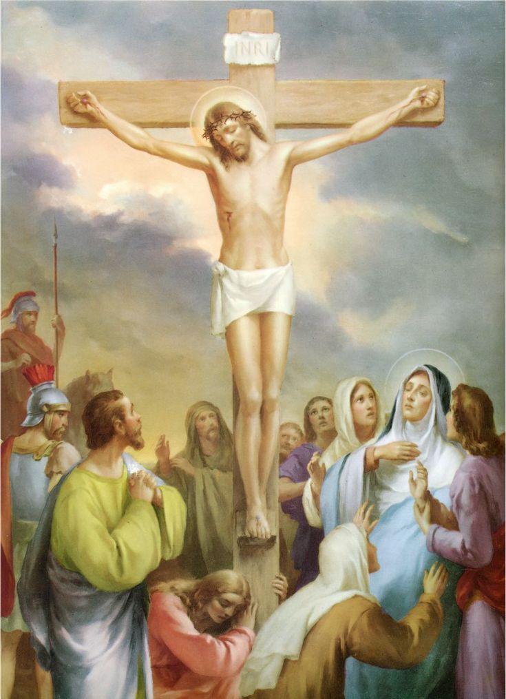 Estacion12_Jesus_muere_en_la_cruz