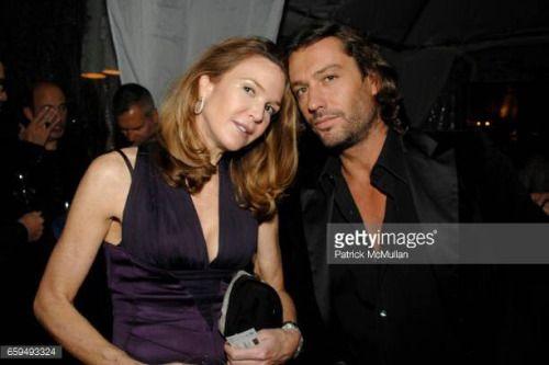 04-28 NEW YORK CITY, NY - OCTOBER 19: Kim Rogson and Rossano... #rossano: 04-28 NEW YORK CITY, NY - OCTOBER 19: Kim Rogson and… #rossano