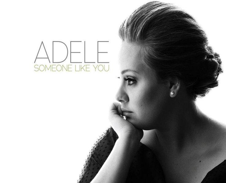 Adele someone like you mp3 скачать бесплатно