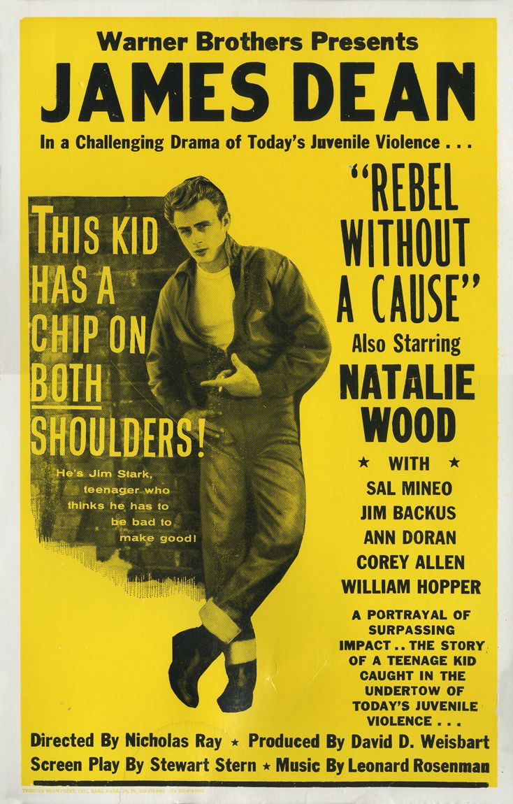 best ideas about james dean movies james dean ozu teapot rebel out a cause nicholas ray 1955