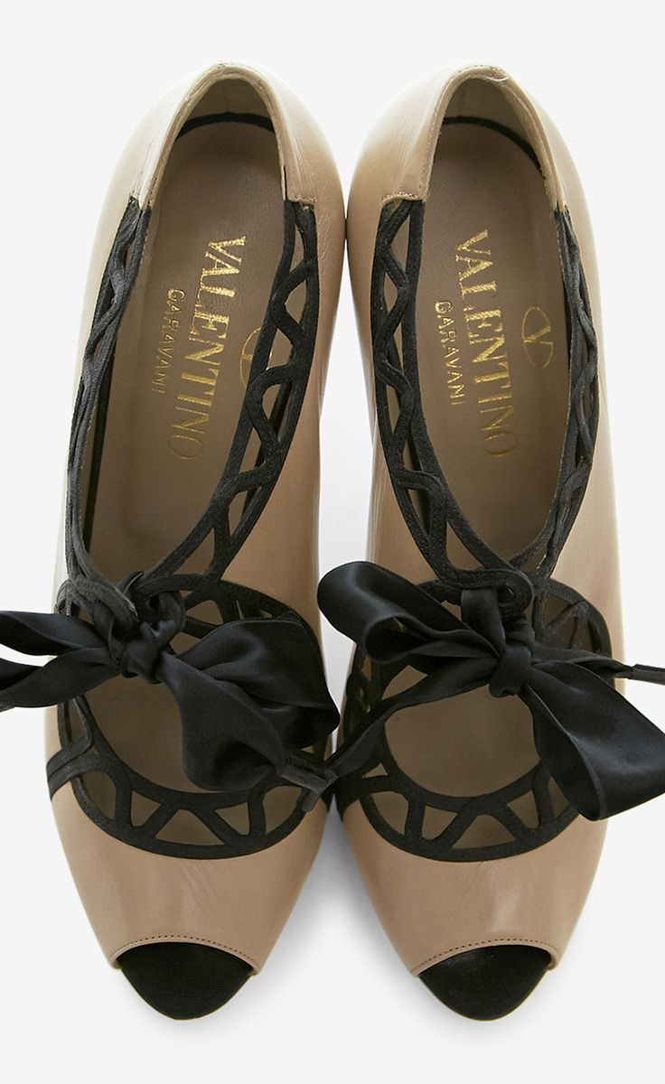 Valentino Shoes Quotes. QuotesGram
