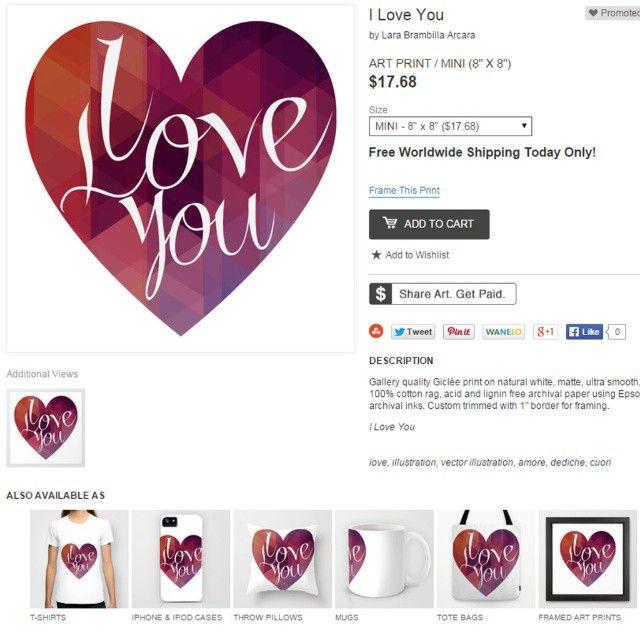 Ecco cosa succede quando lavori e hai gli occhi a cuore! #duepiccioniconunafava #scarabocchiare #iloveyou #cuore #dediche #soci - larabrambillarcara's photo on Instagram - Pixsta PC App