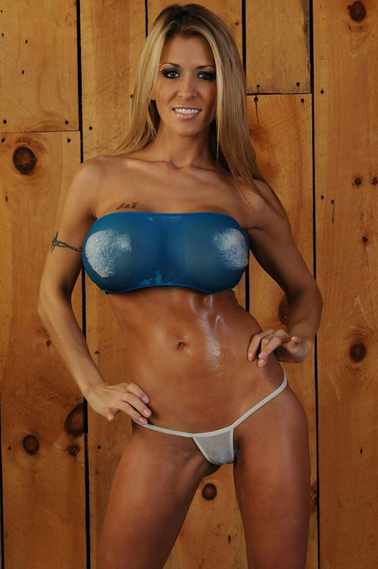Valerie Cormier Topless Pretty 239 best ❄️valerie cormier images on pinterest | hot bikini