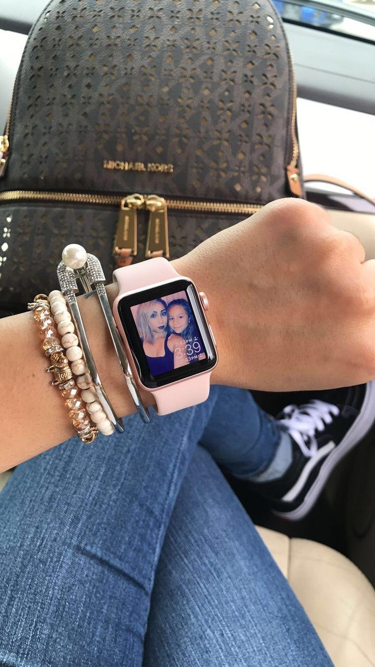 10pcs V5W Children Smart Watch 3G Wifi Waterproof Kids SmartWatch Baby Wristwatch for Apple