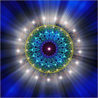 OS CIENTISTAS DA NOVA ERA-sétima parte-Drunvalo Melchizedek-O antigo segredo da Flor da Vida e a Geometria Sagrada | A Luz é Invencível