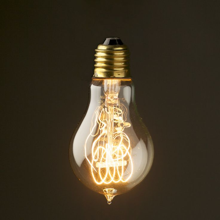 Cool Light Bulbs 77 best edison bulbs images on pinterest | edison bulbs, light