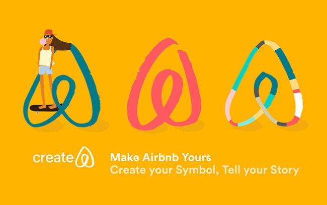 에어비앤비 Airbnb와 공유경제, 호텔에 드리운 검은 그림자???? :: 늙은 호텔리어 몽돌의 호텔이야기 편파포스팅