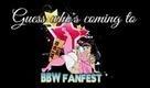Karla Lane at BBW FanFest - Video Dailymotion