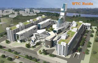 office space for rent in noida extension: commercial shops for sale in noida