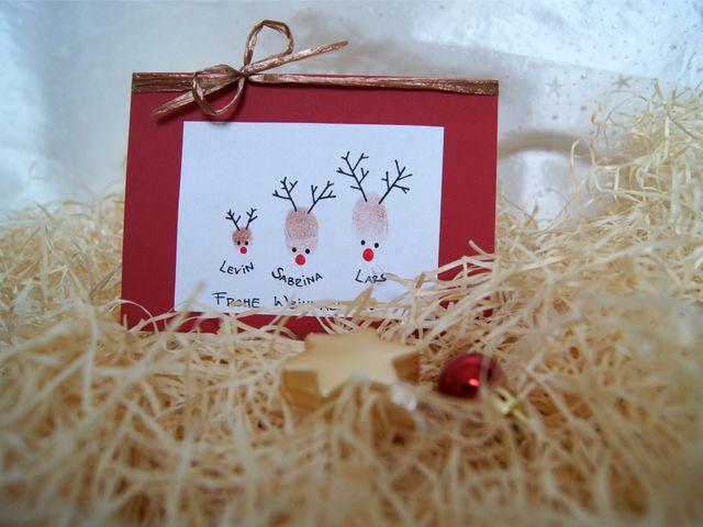 25 b sta weihnachtskarten gestalten id erna p pinterest julkort gru karten weihnachten och - Niedliche weihnachtskarten ...