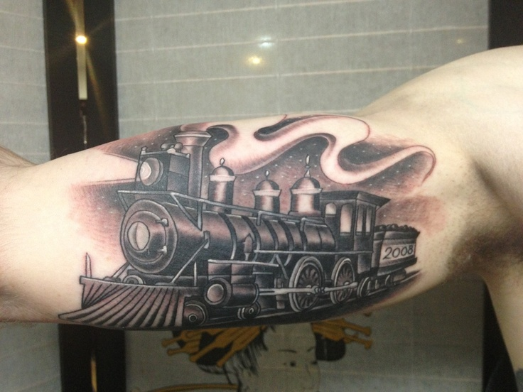 1000 ideas about house tattoo on pinterest haunted for Sacred addition tattoo east bridgewater ma