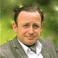 Adwokat Antoni Koprowski Kancelaria Adwokacka  #adwokatkatowice #kancelariaprawna #radcaprawnykatowice