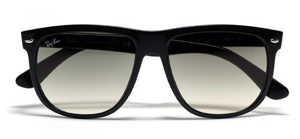 Gafas de sol Ray Ban 242698 Las gafas de sol de hombre de Ray Ban 242698 ofrecen máxima protección contra los rayos UV. Pruébatelas en tu óptica #masvision más cercana #gafasdesol #sunglasses