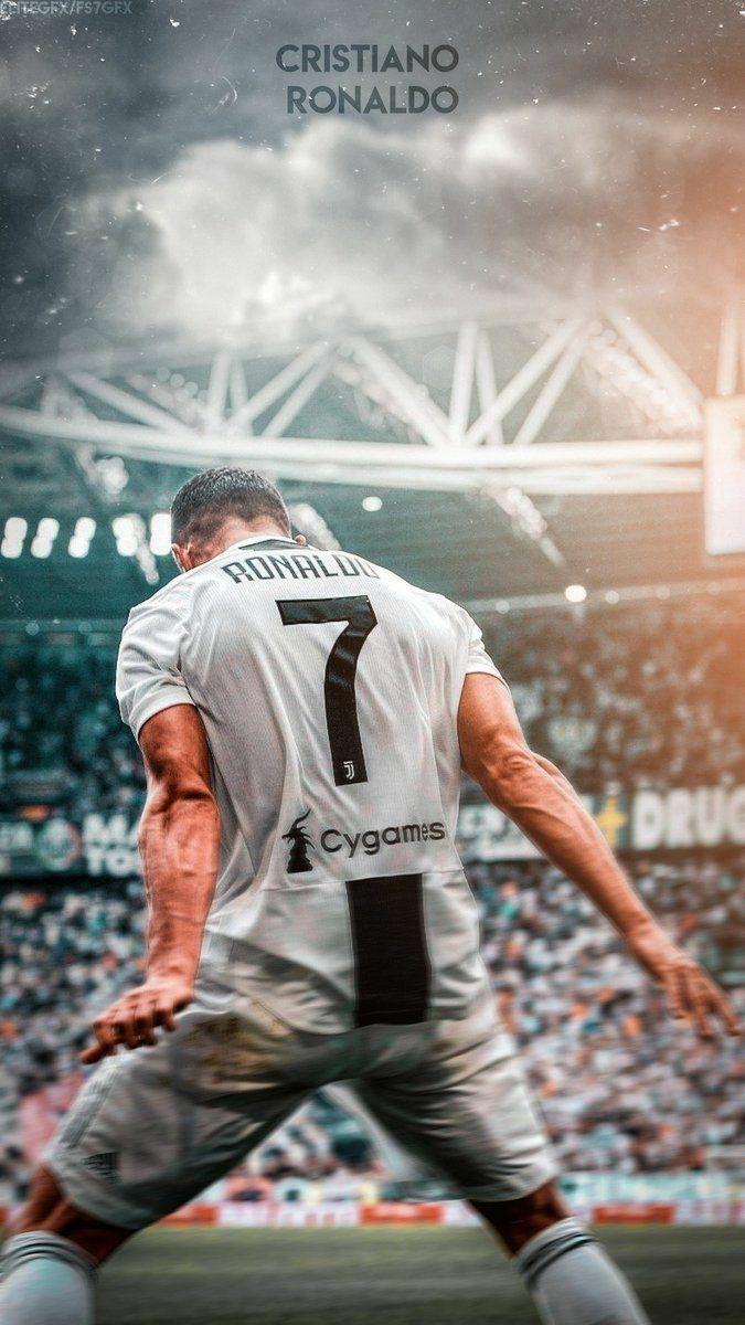 خلفيات كرستيانو رونالدو 2018 Hd Tecnologis Cristiano Ronaldo Ronaldo Wallpapers Ronaldo