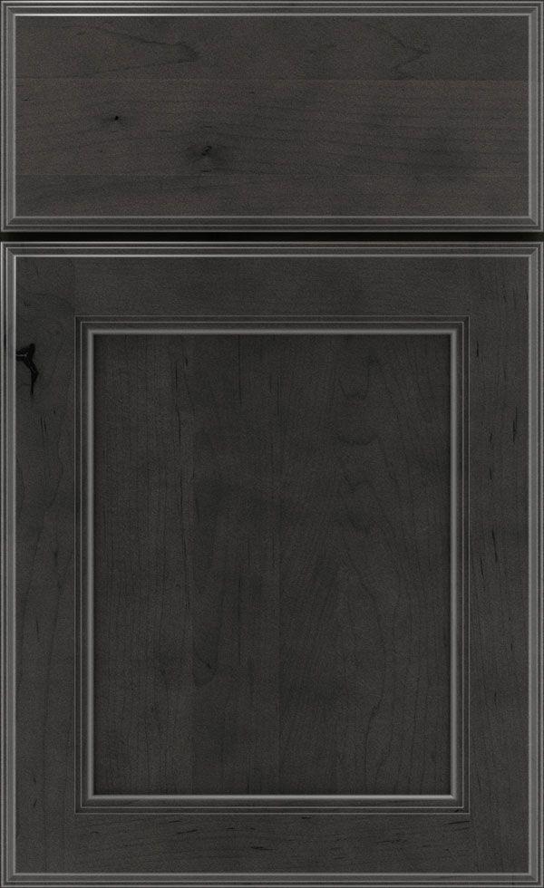 Cullen Door in Storm - Diamond Cabinetry