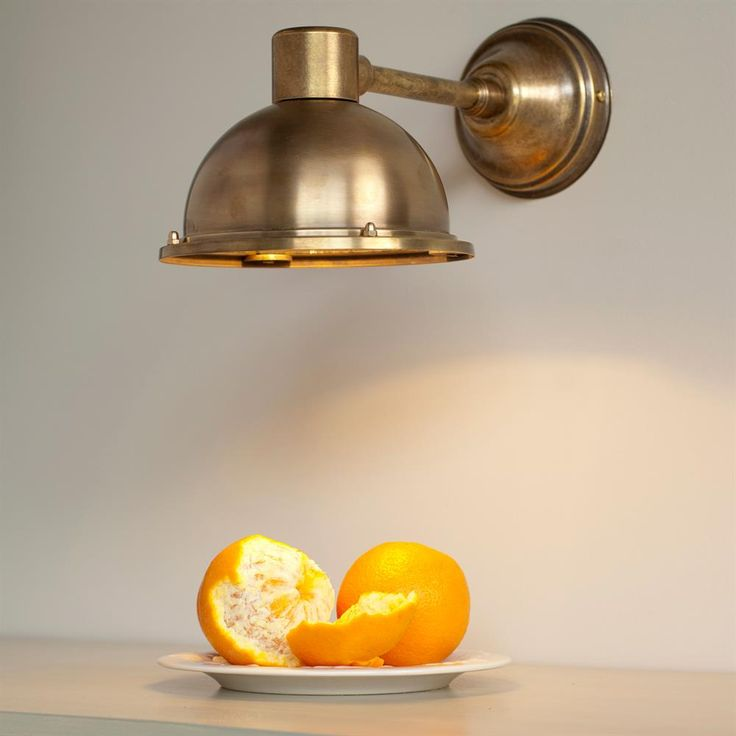 Our #stylish Derby #Spot #Lamp  is fantastic for #task #lighting.