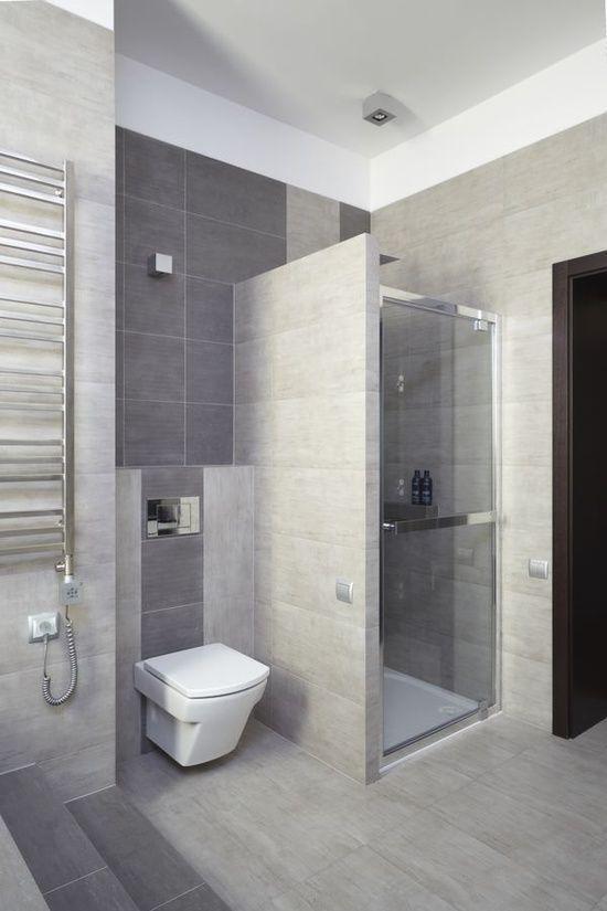 31 Inspirierende Ideen für das Master-Badezimmer – Diane Pisker