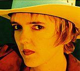 Has she made films since 2001?  Gillian Ashurst. http://www.nzonscreen.com/person/gillian-ashurst