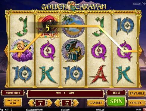 Игровые автоматы на деньги онлайн с выводом денег игровые автоматы gaminator скачать бесплатно