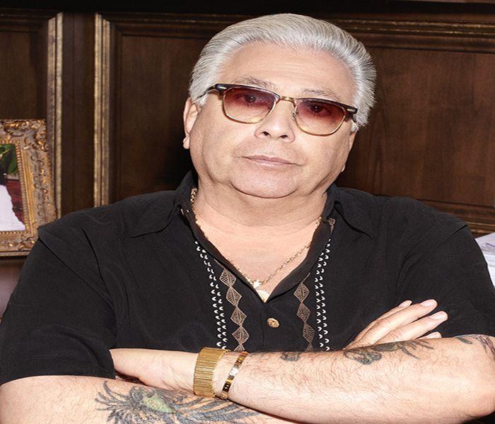 Bonanno family captain turned rat Richard Cantatella stars in new docu-comedy TV series Unprotected | About The Mafia