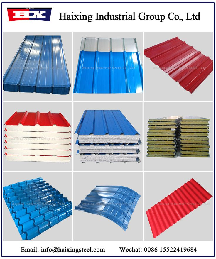 Best Do Metal Roofs Improve The Resale Value Of Your Home 400 x 300
