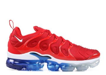 buy online 4d26e cf747 Nike Sneakers for Men, Women, Girls, Boys   Infants. AIR VAPORMAX PLUS