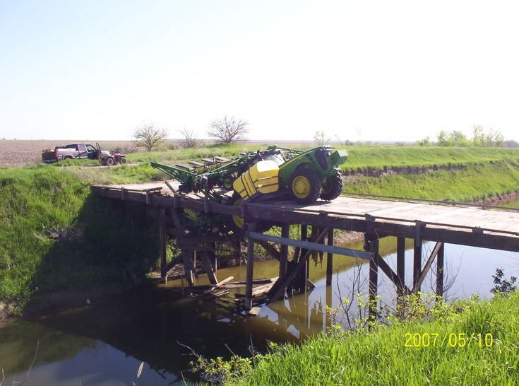 Farm Tractor Pto Accidents : Best images about farm accidents on pinterest john