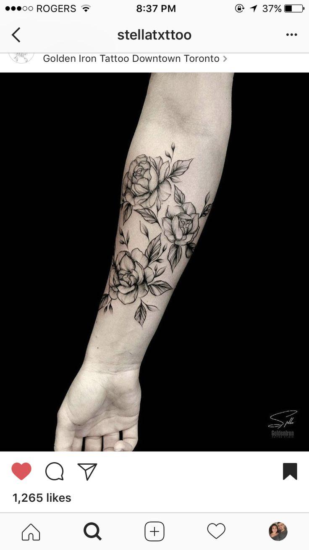 best womenus tattoos images on pinterest tattoo ideas little
