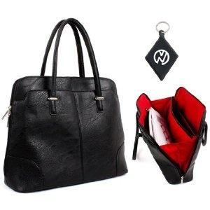 laptop bag/purse
