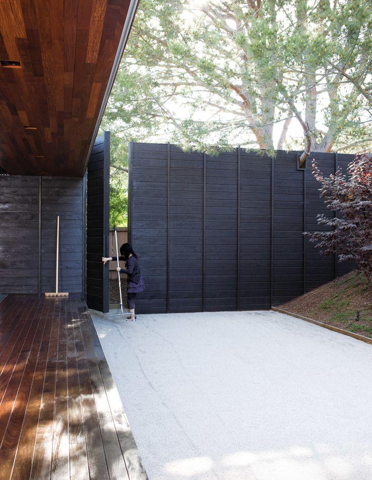 les 25 meilleures id es de la cat gorie bois brul sur pinterest travail bois japonais bois. Black Bedroom Furniture Sets. Home Design Ideas
