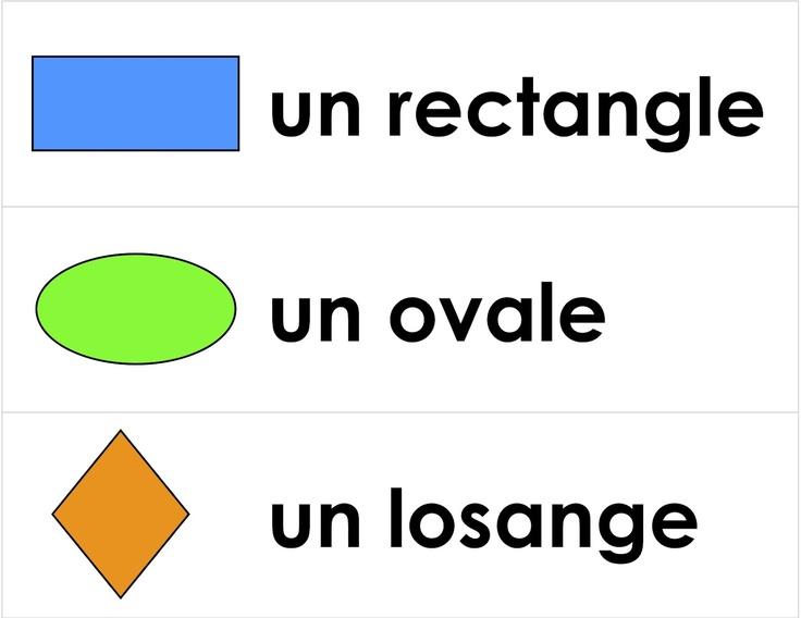 pearson math sense 5 french pdf