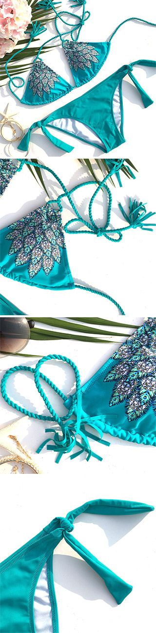 You can call off the search--we've got your new favorite swimwear. What are you waiting for? Shop at Cupshe.com !