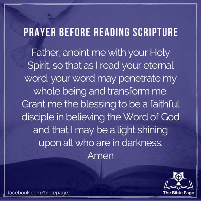 1000+ images about *†·ρʀɑyɛʀ·†* on Pinterest | Prayer for ...