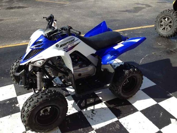 New 2016 Yamaha Raptor 90 ATVs For Sale in Florida. 2016 Yamaha Raptor 90, Now In Stock! 2016 Models Arriving Daily! Call us at: (866) 415-1538 visit our website at :// / We Take trades! Financing available for all credit types! Welcome to Sky Powersports Of Lake Wales As the most progressive multi-line Powersports Dealer in Florida, our goal is to?provide you with the finest products and the best possible customer experience in sales, service, F&I and parts and accessories at all times…