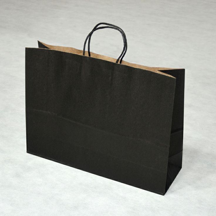 XL местная желтые бумажные мешки мешок мешок одежды Подарочные наборы сумок специально отпечатанные с мечом - Taobao
