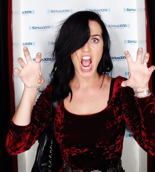 707 best images about ... Katy Perry Obituary