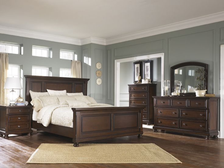 Find This Pin And More On Beautiful Bedrooms.