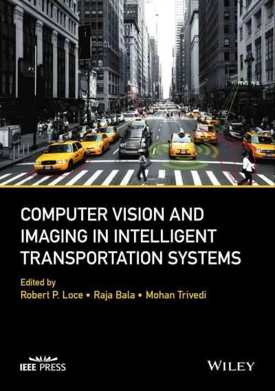 Computer Vision and Imaging in Intelligent Transportation Systems