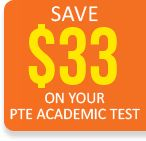 #pte #voucher #test #exam